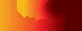 Battleverse Logo
